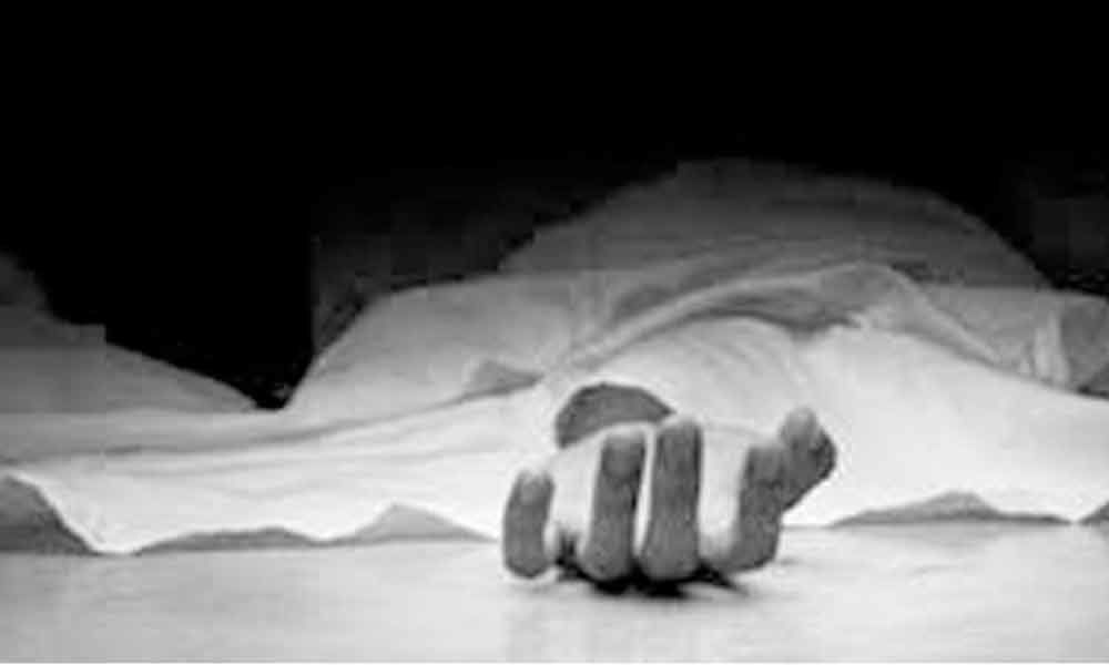 4 boys drown in Goa