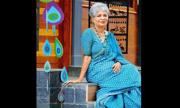 New Delhi: Dastkar aims to bring back 9-yard magic of Indian culture