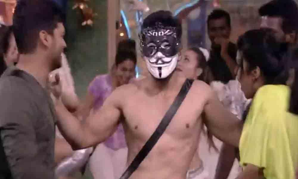 Bigg Boss Telugu Season 3: Episode 68 Highlights
