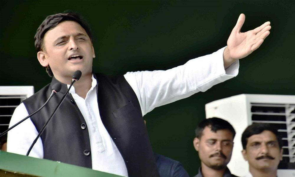 UP bypolls: Opposition hopes for big upset on many seats