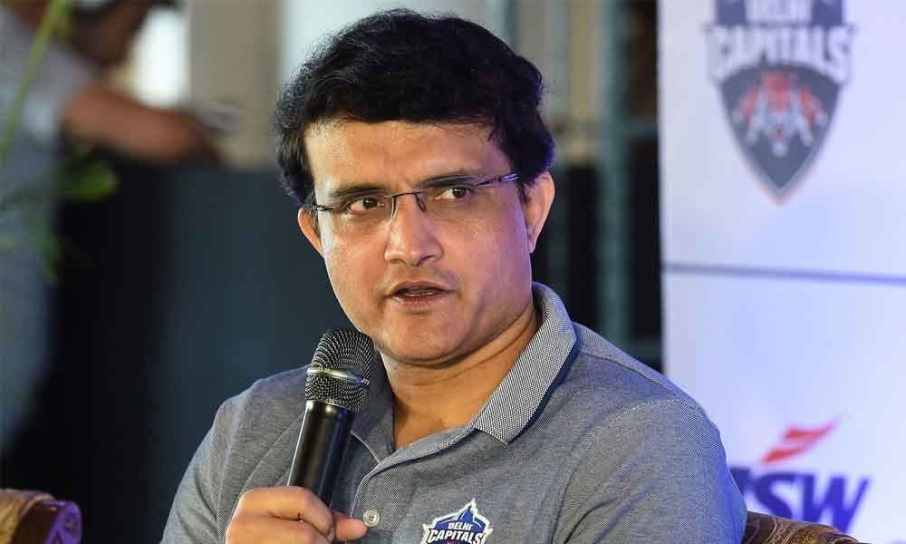 Bangladesh players go on strike before India tour, BCCI president Ganguly remains hopeful