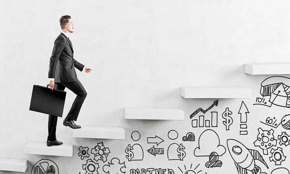 Startups giving growth impetus to the economy, says KPMG report