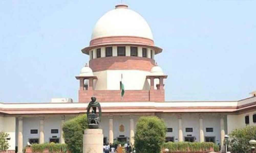 Indian judiciary proves its prudence