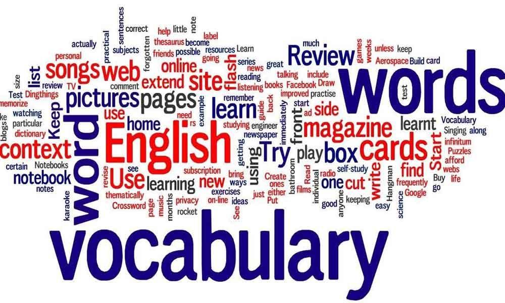 Total English medium schools not viable