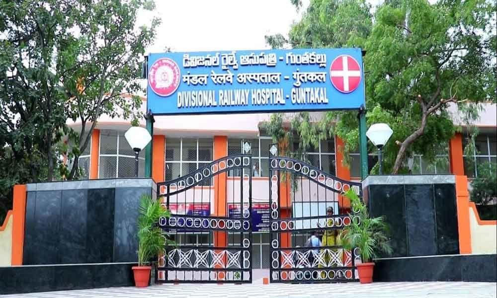Railway hospitals to treat patients under Pradhan Mantri Jan Arogya Yojana