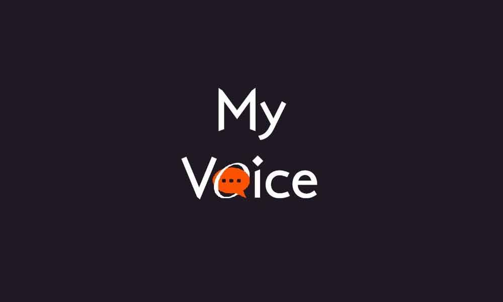 MyVoice: Views of our readers - 30 Nov