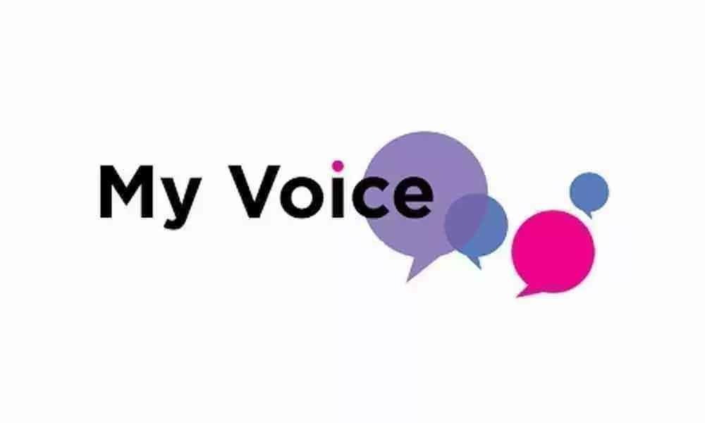 MyVoice: Views of our readers - 01 Dec