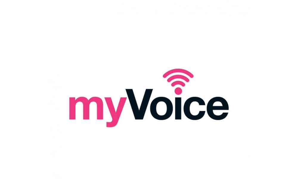 MyVoice: Views of our readers - 10 Dec