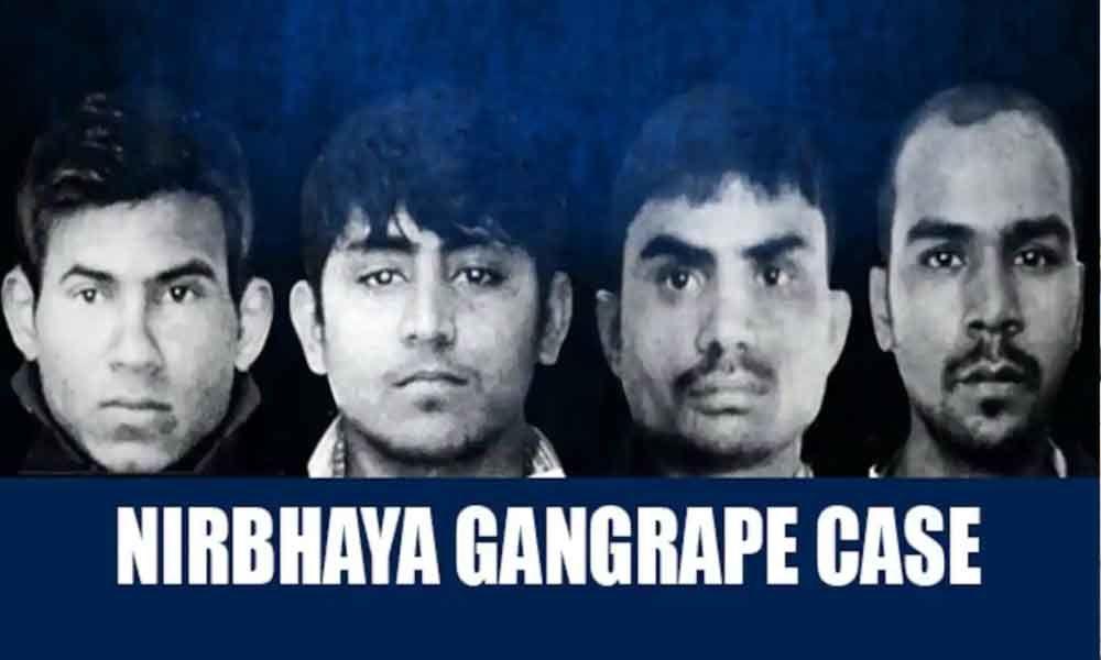 Complaint filed in Delhi court seeking FIR against sole witness: Nirbhaya gang rape case