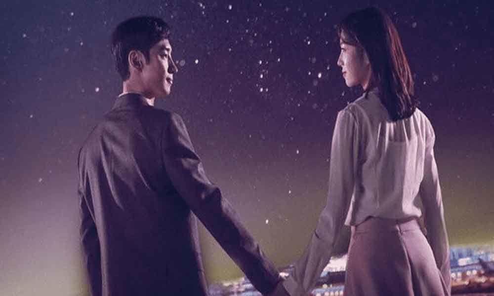 Korean Dramas: 5 Things You Can Learn From Korean Series