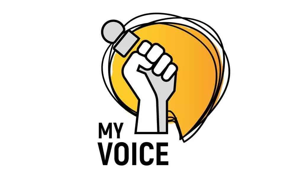 MyVoice: Views of our readers - 15 Dec