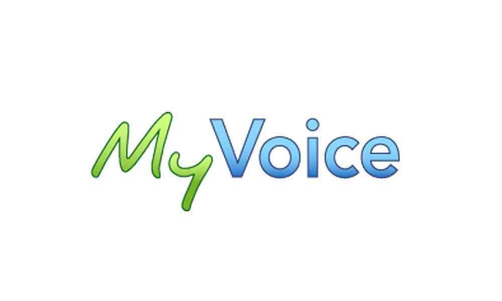 MyVoice: Views of our readers - 16 Dec