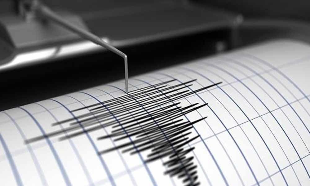 5.6 magnitude earthquake hits Kamchatka peninsula in Russia