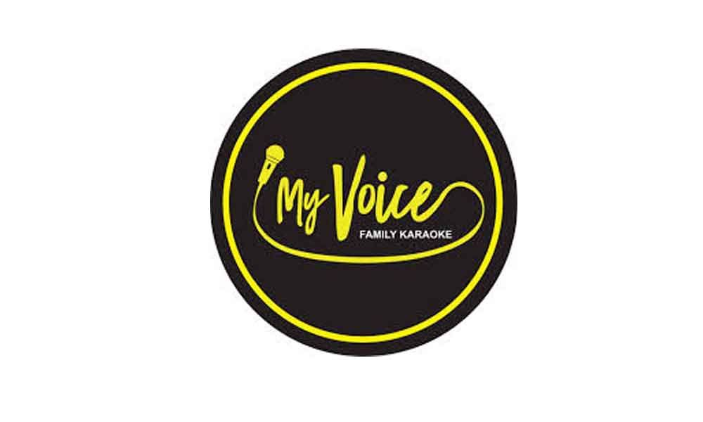 MyVoice: Views of our readers - 22 Dec