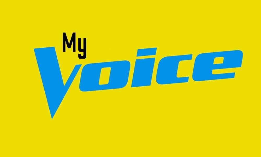 MyVoice: Views of our readers - 23 Dec