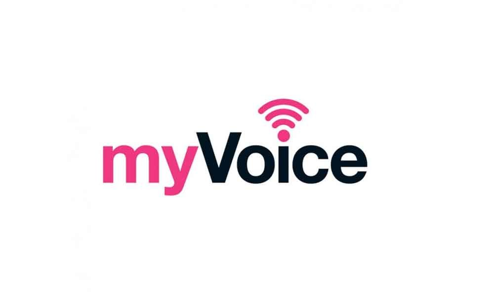 MyVoice: Views of our readers - 25 Dec