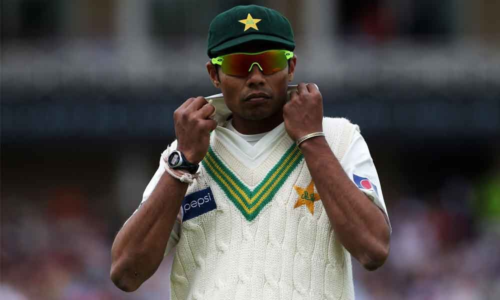 Akhtar spoke truth; urged Pakistan PM to get me out of mess: Kaneria
