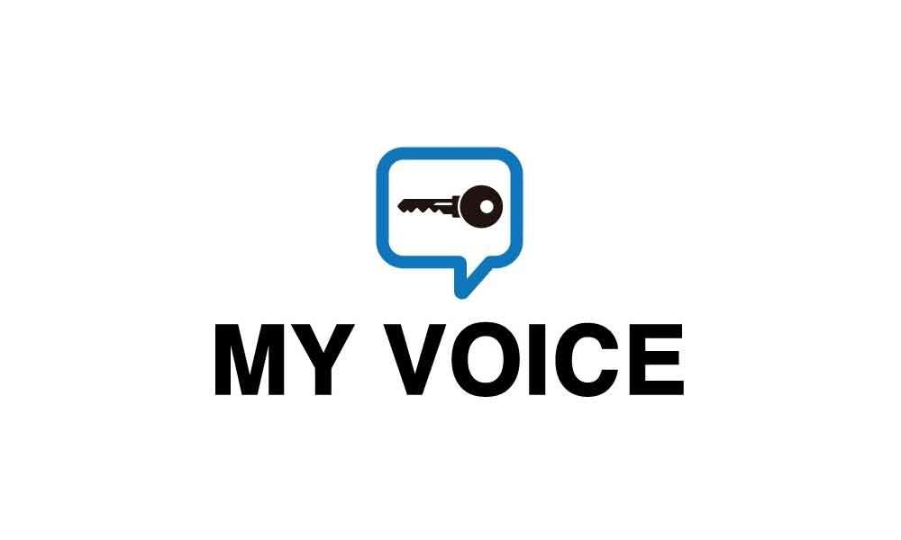 MyVoice: Views of our readers - 31 Dec