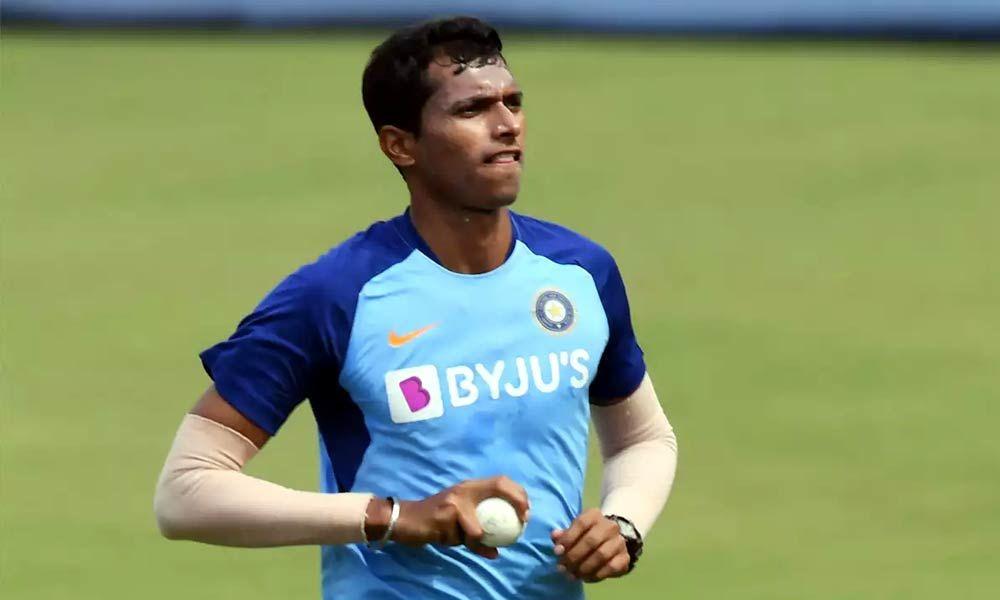 India vs Sri Lanka: