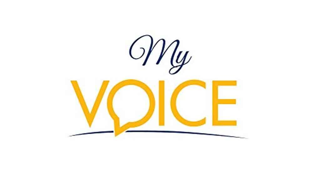 MyVoice: Views of our readers - 12 Jan