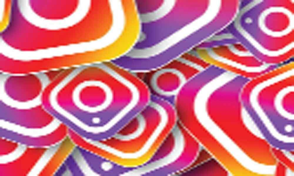 Instagram introduces SloMo, Echo for Boomerang