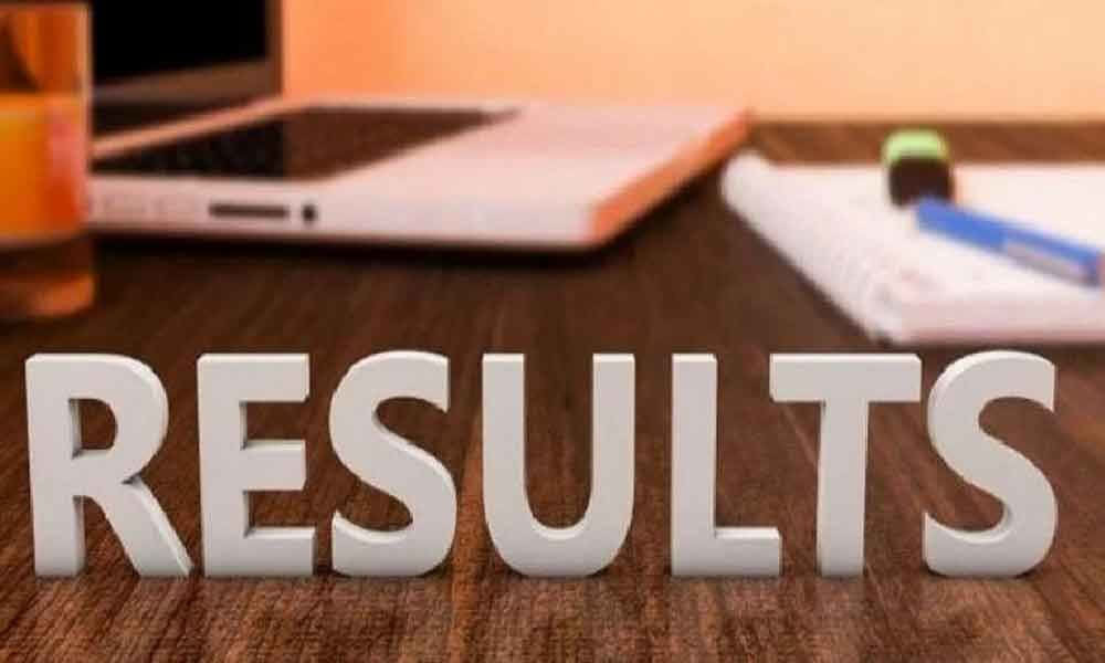 NEET 2020: NEET MDS Result Announced For All India Quota Seats