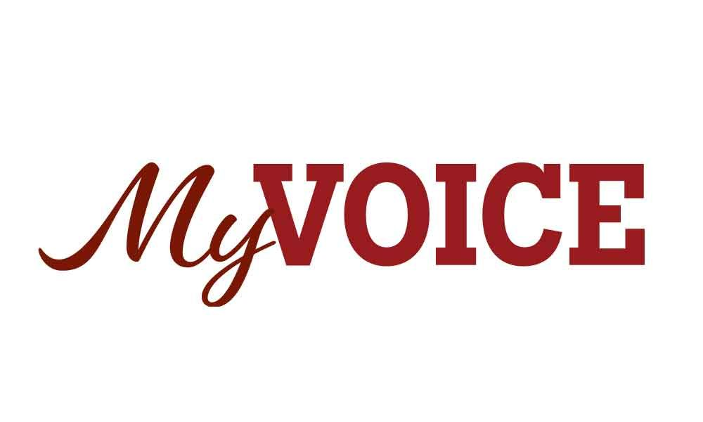 MyVoice: Views of our readers - 26 Jan