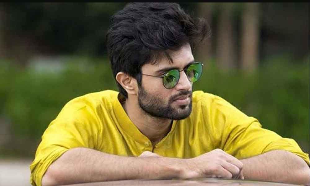watch movie online arjun reddy