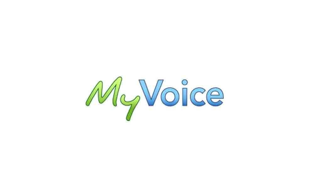 MyVoice: Views of our readers 2nd February 2020