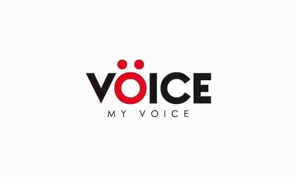 MyVoice: Views of our readers 4th February 2020