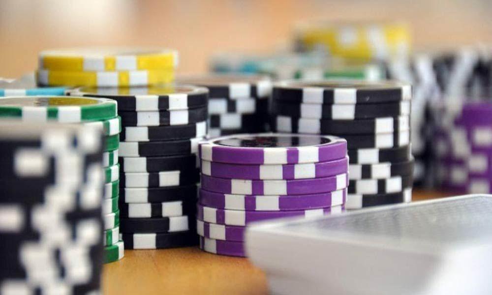 Coronavirus outbreak: Macau to close casinos for two weeks