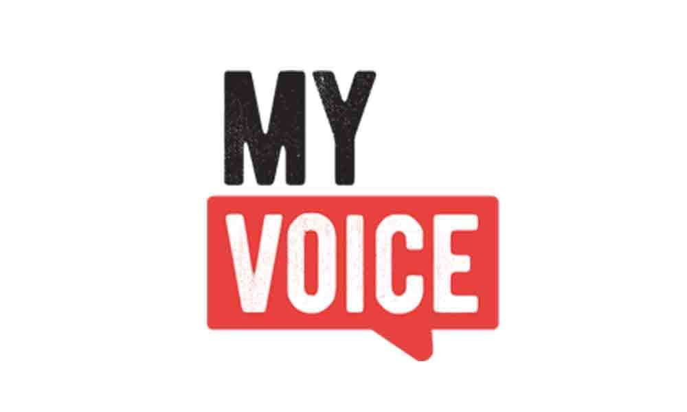 MyVoice: Views of our readers 9th February 2020