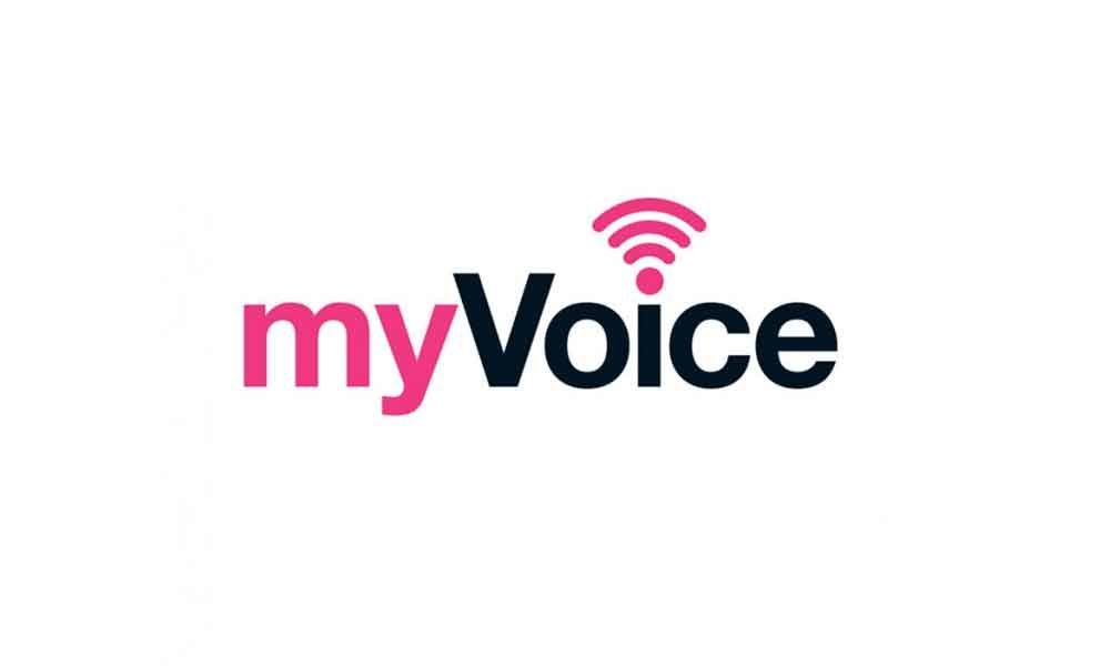 MyVoice: Views of our readers 13th February 2020
