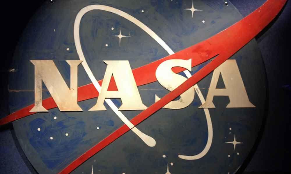 Key NASA science, cargo head to space station