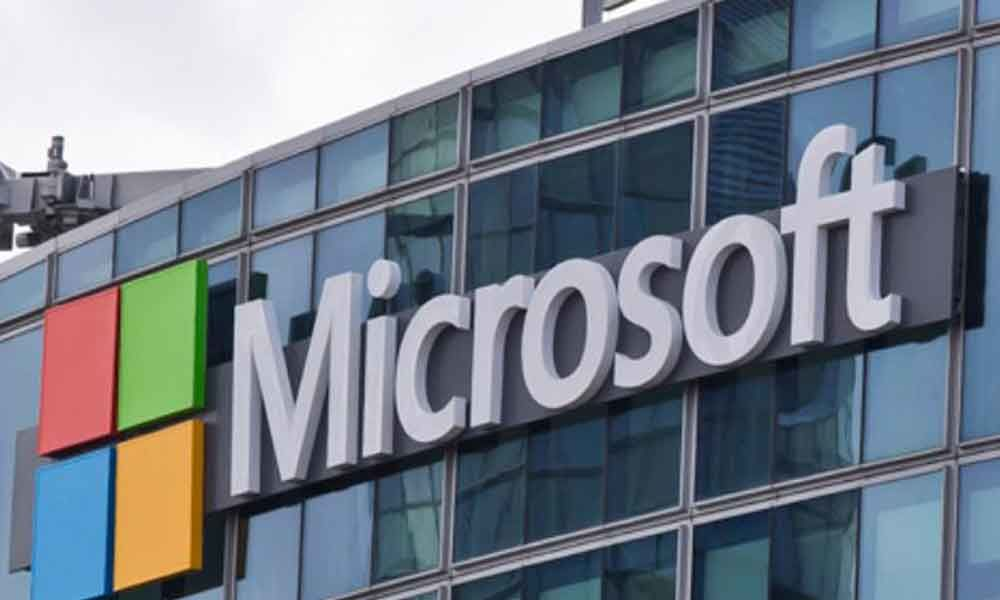 Microsoft Working on New Feature Called