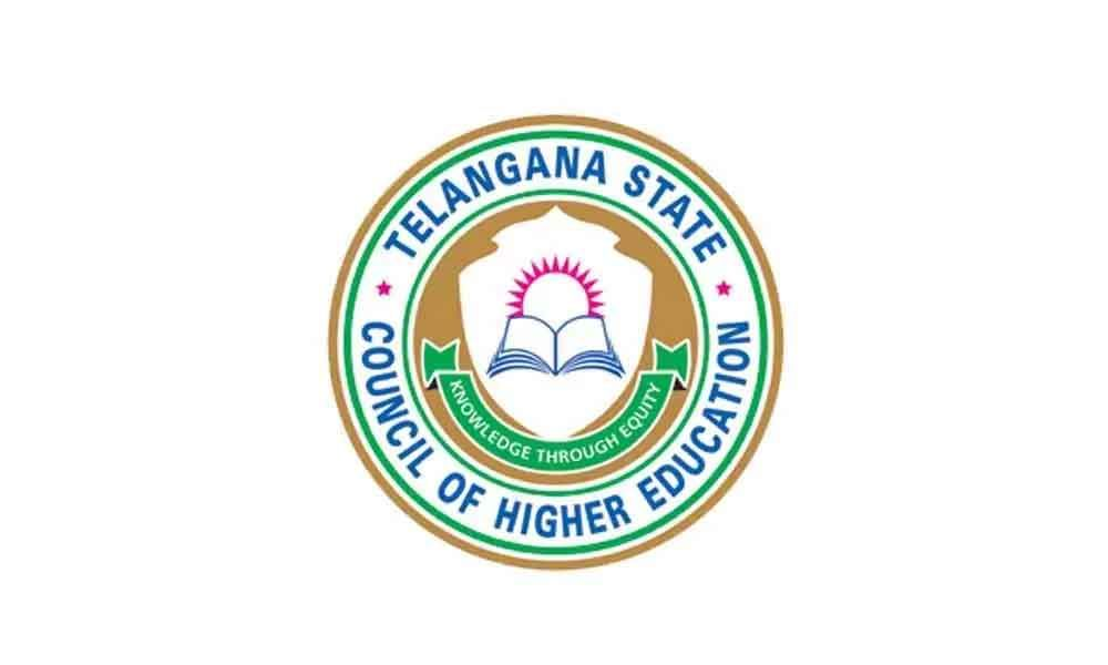 TS EdCET on May 23: TSCHE announces schedule