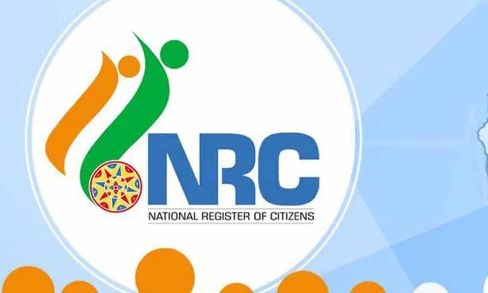 NRC Scare-Mongering: NOIDA Villagers Thrash Surveyor
