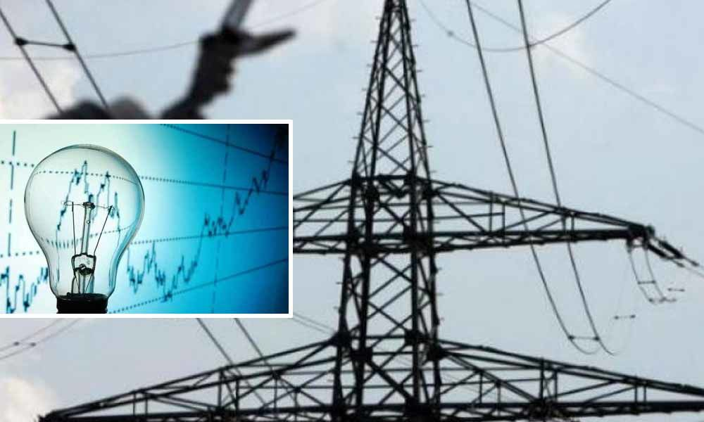 Know the electricity rate per unit in Telangana, may be hiked soon