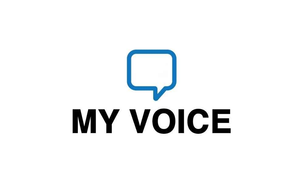 MyVoice: Views of our readers 21st February 2020