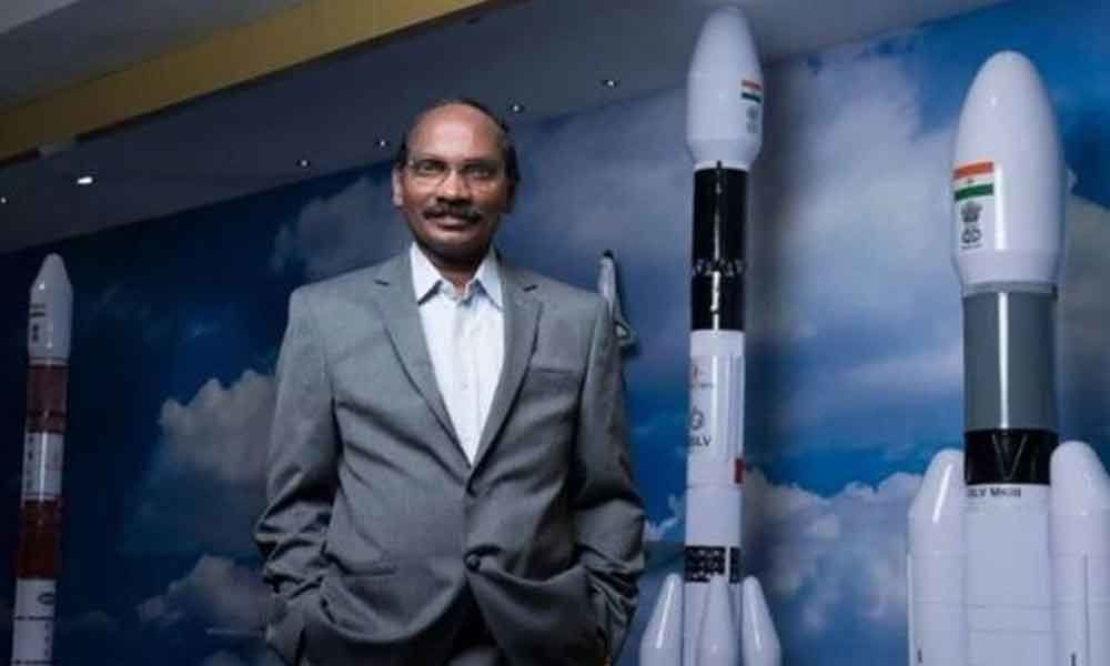 ISRO to validate design of rocket carrying humans
