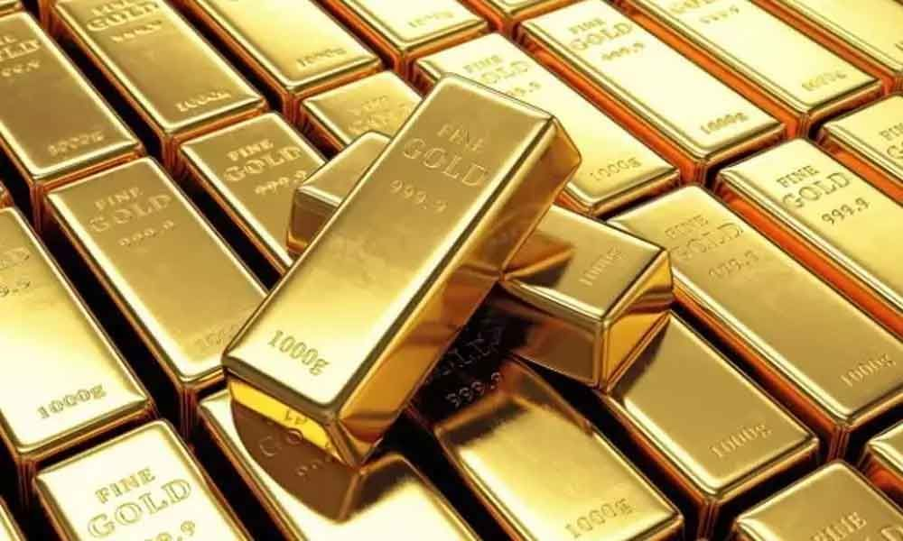 Gold prices have jumped to record high on Tuesday, February 25, see the rates below