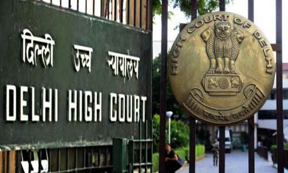 Delhi High Court to hear plea against Delhi violence on Wednesday