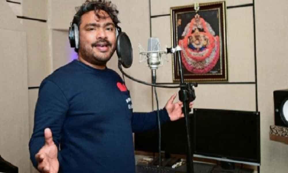 Arjun Janaya Recovers From Minor Heart Attack After Treatment