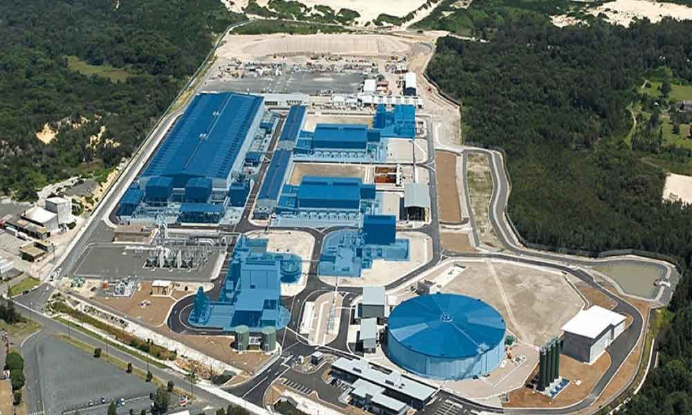 Desalination: What it is? How does it work? Know Andhra Government Plans