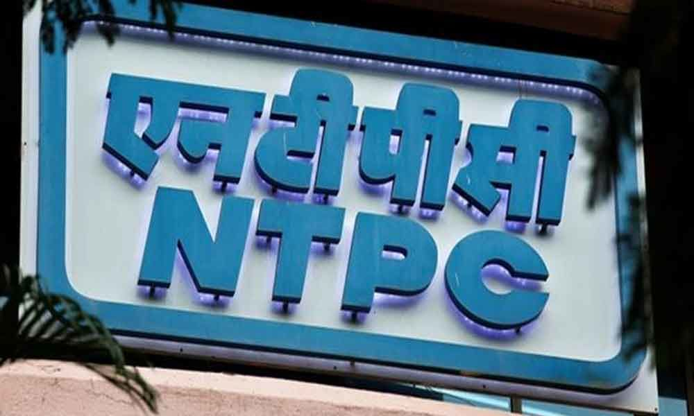 NTPC 2020: NTPC Releases Admit Cards for Engineering Executive Posts at ntpccareers.net
