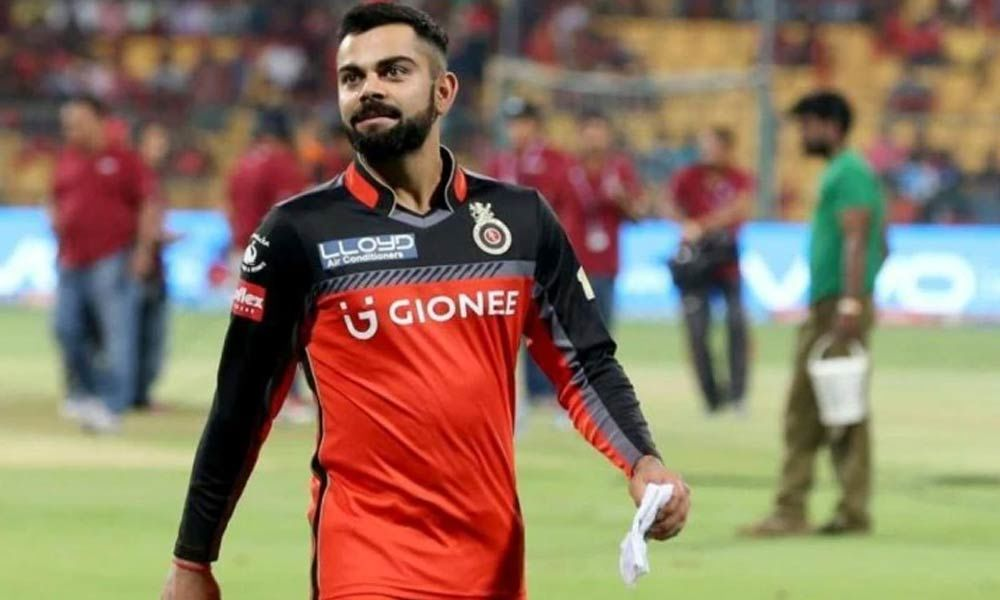 IPL 2020: Virat Kohli, David Warner, Suresh Raina hold special records in India