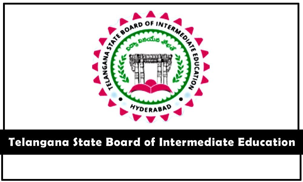 Over 9.65 lakh students to appear for Inter exams from March 4 in Telangana