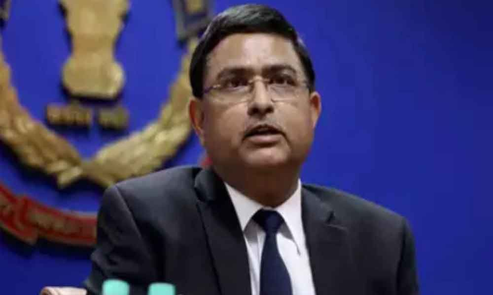 CBI vs CBI: There was clinching evidence against Rakesh Asthana, says ex-investigating officer