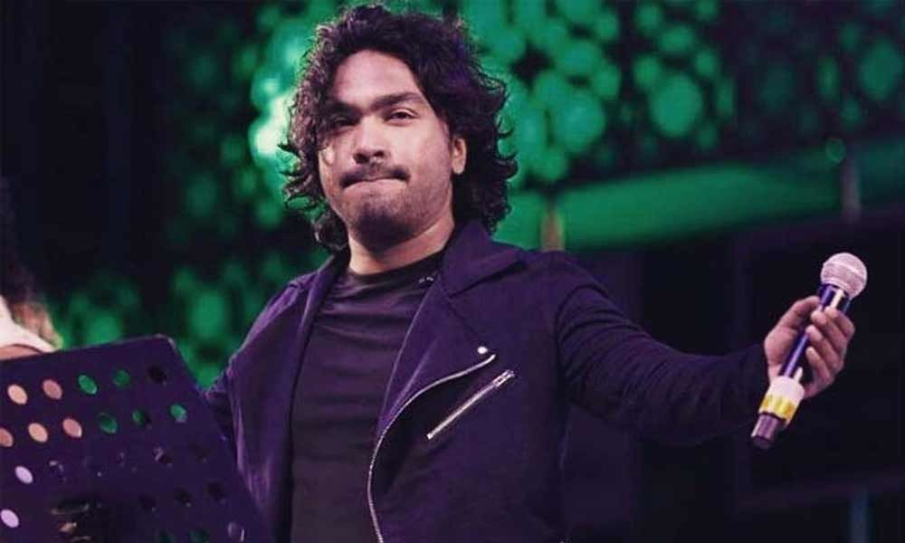 Will Arjun Janya Appear On TV Reality Shows After Health Issues?