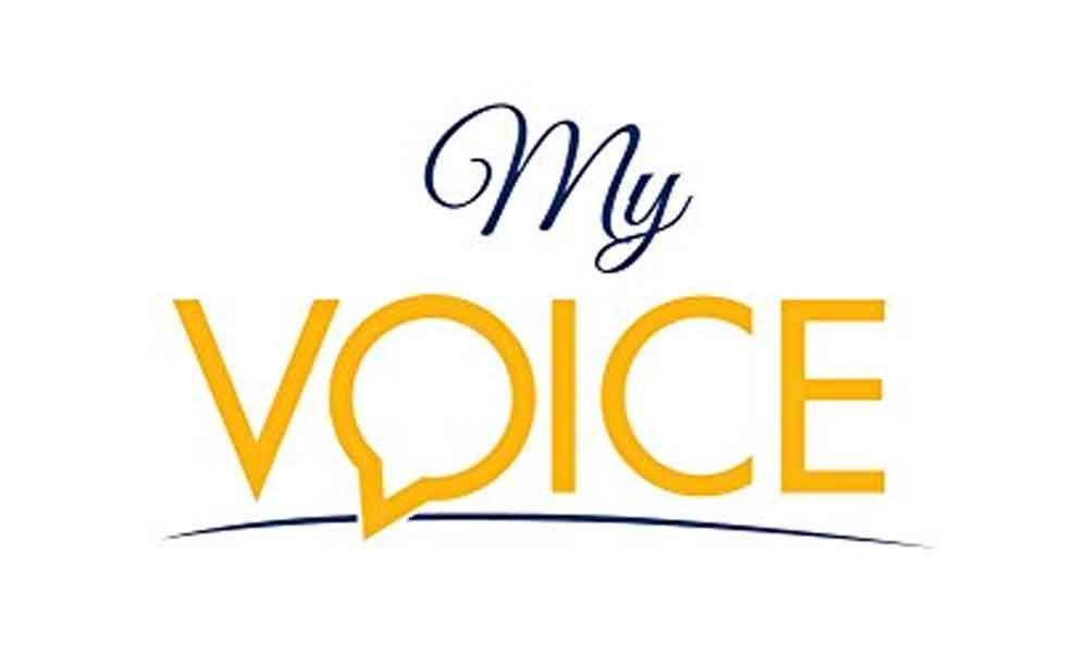 MyVoice: Views of our readers 6th March 2020